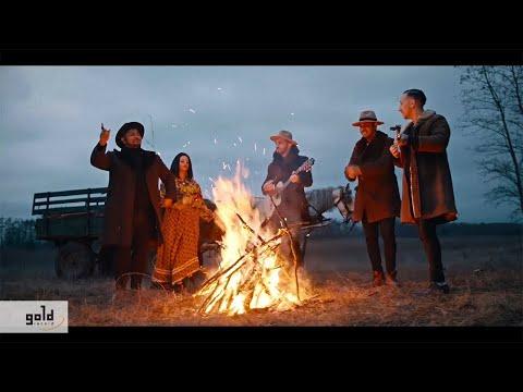 Ham Ko Ham – Bármerre jársz videó letöltés