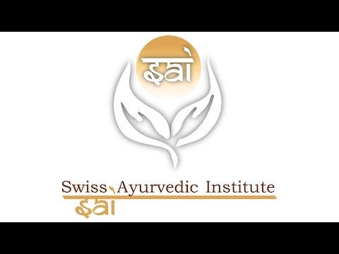 Scuola di Ayurveda / Ayurveda School (Svizzera / Switzerland)