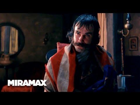 Gangs of New York | 'Fear' (HD) - Leonardo DiCaprio, Daniel Day-Lewis | MIRAMAX