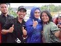 Download Lagu TERAJANA - IKKE NURJANAH (Wonderful Indonesia Entikong) Mp3