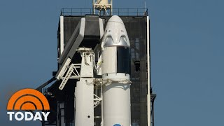 spacex-falcon-9-rocket-set-launch-wednesday-today