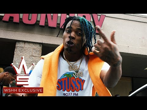 """Dae Dae """"No I Ain't Perfect"""" (WSHH Exclusive - Official Music Video)"""