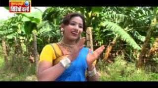Vighana Vinashak - Ganesh Mahima - Shahnaz Akhtar - Hindi Song