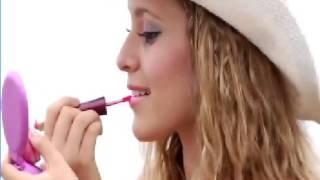 YERBA BUENA-BOQUITA PINTADA-ORIGINAL HD YouTube Videos