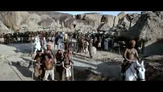 The Hope - Aravaan Background Score [BGM] - Music - Karthik | Caatik