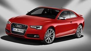 MotorWeek Audi S5 & A5 Full Review