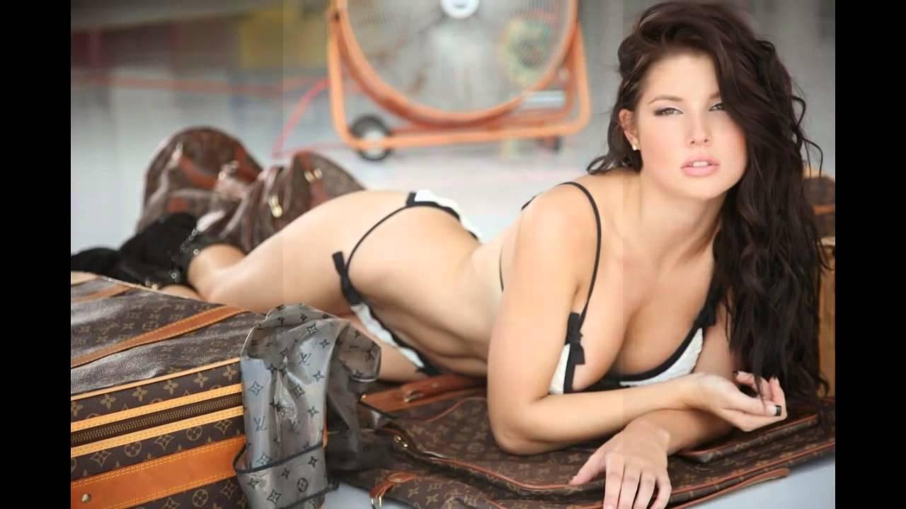 Amanda Cerny Video Porno amanda cerny nude & sexy ( photos + 2 videos) | #thefappening