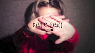 KATE NASH // GIRL TALK (FULL ALBUM)