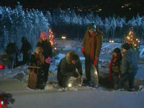 christmas vacation trailer - Christmas Vacation 2 Trailer