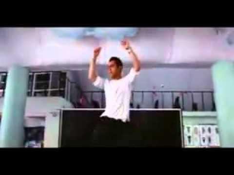 bum bum bole Tare Zammen Par) ( HQ ) (With Lyrics)   YouTube