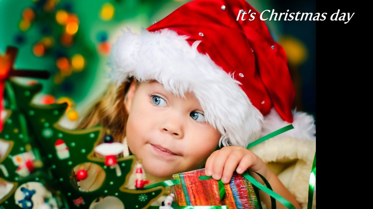 Michael W. Smith/Jennifer Nettles (Sugarland) - Christmas Day - YouTube