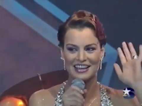 Sibel Turnagöl - Seninle Bile Sensizim (2001)