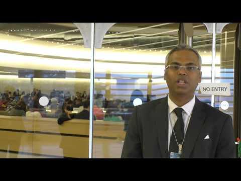 Geneva Tamil News - TGTE