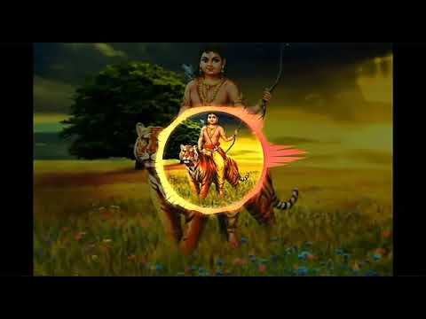 Ayyappan cut song what's app status || Devotional Tamil song ||
