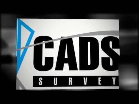 CADS Marine Surveying - Australia Wide Marine Surveyors