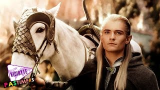 Top 10 Orlando Bloom Best  Movies