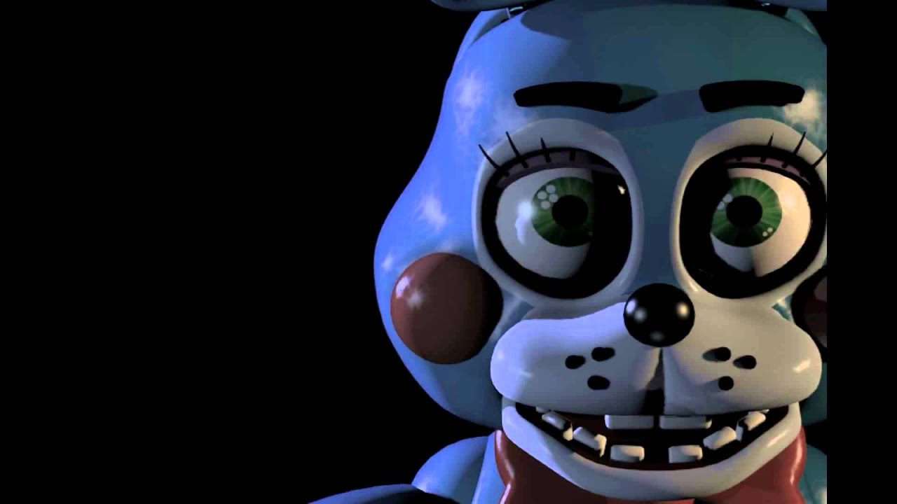 Five Nights At FreddyS Online Spielen