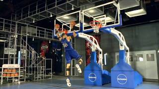 vuclip Sport Science: JaVale McGee