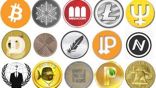 Лучший сайт для заработка и обмена криптовалют.