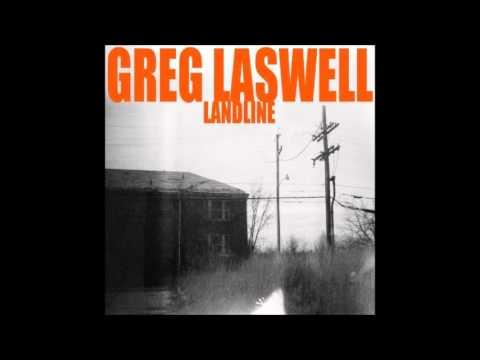 Greg Laswell - landline [2012] music