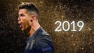 Cristiano Ronaldo 2019 - Goals & Skills - Juventus | HD
