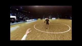 Get Handball Challenge 13 Crack By FPS [100% Works!]