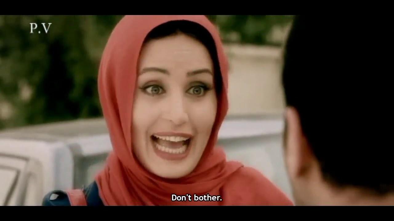 Download Scandal (Rosvaei)- Farsi/Persian Movie English Subtitles