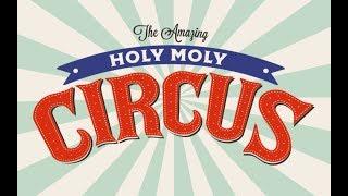 Play Holy Moly