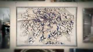Московское метро никогда не будет прежним(Что мы знаем о московском метро? Это средство передвижения, памятник архитектуры, бомбоубежище на случай..., 2014-04-17T08:06:17.000Z)