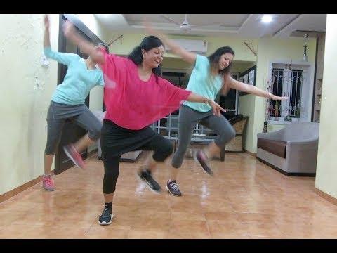 Kaala Doreya | Neha Bhasin | Kaalakandi | Bollywood Choreography by Hetal Kela
