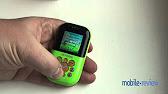 Смартфон ritmix rmp-500 — купить сегодня c доставкой и гарантией по выгодной цене. 1 предложения в проверенных магазинах. Смартфон ritmix.
