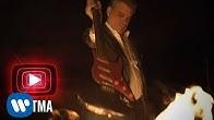 "EdSheeran&Rudimental""Bloodstream""[OfficialMusicVideoYTMAs]"