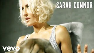 Sarah Connor - Under My Skin (Official Video)