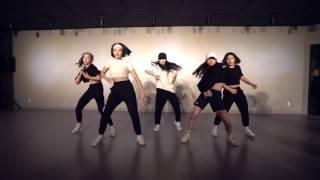 Download Video Rich Chigga   DAT $TICK : Choreography   Jane Kim MIRROR MP3 3GP MP4
