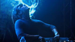 Axwell | Best of