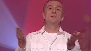 Seki Turkovic - Nek ti nebo sudi - Mega Sound - ( Tv Video 2008 )