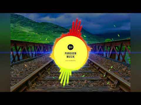 Remix DJ Asik - Beta Mati Rasa Cinta Parale
