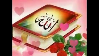 Anam hakkını Helal Eyle ( çok güzel kesin dinlenmeli !!! )