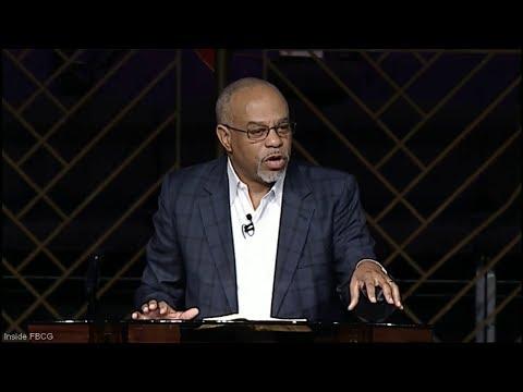 """""""Dangerous Decisions"""" Pastor John K. Jenkins Sr. (Wow, Speaking The Truth)"""