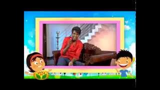 Soori Udan Chuttigal – Diwali Special Program by Jaya Tv