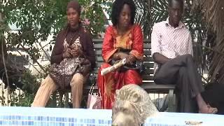 وثائقي رؤية: السنغال ...سيرا على خطى فاس