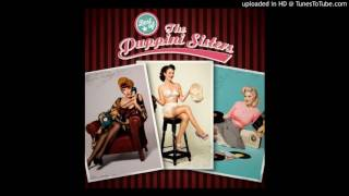 Watch Puppini Sisters Java Jive video