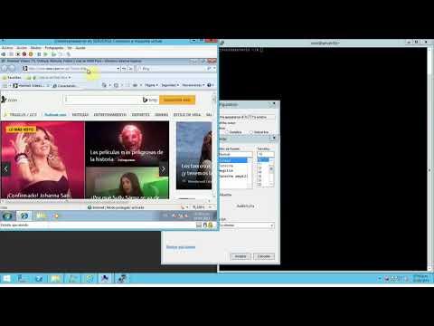 administracion-de-servidores-linux-centos---clase-23-generación-de-key
