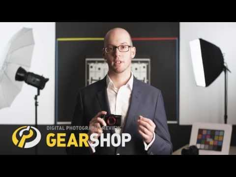 olympus-tough-tg-2-ihs-waterproof-compact-camera-video-overview
