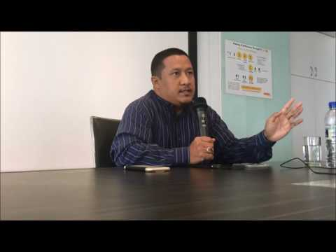 DR WAN NASYRUDIN WAN ABDULLAH