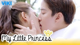 Video My Little Princess - EP16 | Marry Me [Eng Sub] download MP3, 3GP, MP4, WEBM, AVI, FLV November 2019