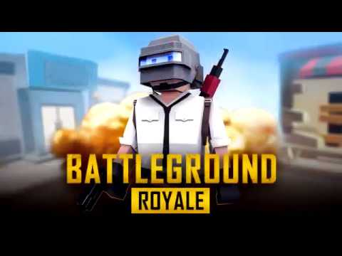 the pixel unknown battleground trailer youtube
