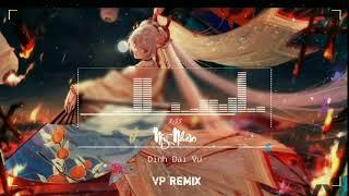 Nhạc phim remix hay nhất --- mỹ nhân ( 1hour)