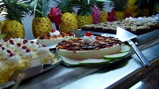 The Tropical at LHVC Resort, Puerto Plata, Dominican Republic