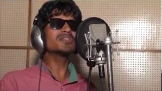 Liza Mo Priya Odia Superhit Album Singer -Mr Madhusudan SAV Films Studio Producer -Mr Subodh Jena